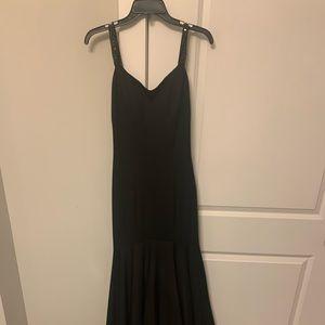 Selling Sherri Hill prom dress. Never worn.